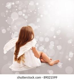 Little Angels Nn Topless