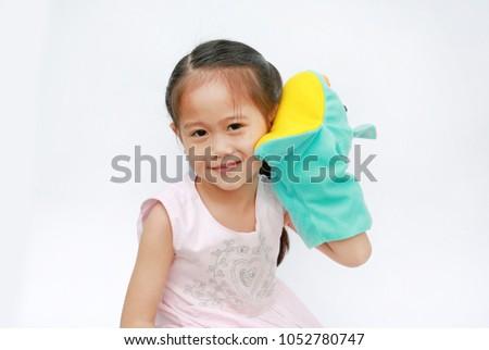 Aasian suku puoli tyttö kuvia