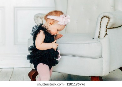 Swell Toddler Chairs Images Stock Photos Vectors Shutterstock Pabps2019 Chair Design Images Pabps2019Com