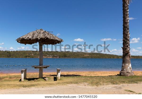 São Domingos Goiás fonte: image.shutterstock.com