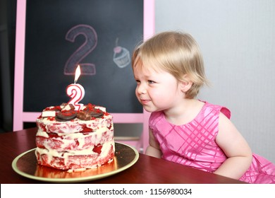 Incredible Toddlers Birthday Images Stock Photos Vectors Shutterstock Personalised Birthday Cards Arneslily Jamesorg