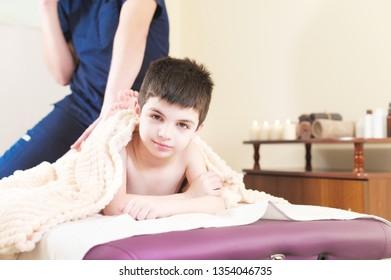 Suku puoli massage.com