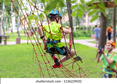 Rope Photos Stock Photos, Images & Photography | Shutterstock