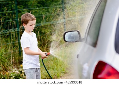 Image result for arab boy washes car""