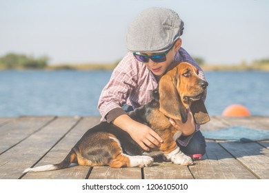 River Animal Stock Photos, Images & Photography | Shutterstock