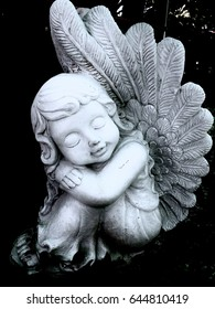The little fairy