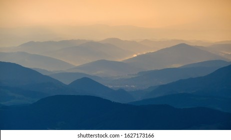 Little Fatra National Park, SLOVAKIA, EUROPE
