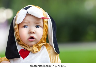 funny baby images stock photos vectors shutterstock