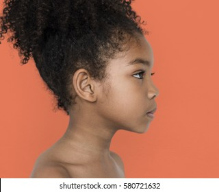 Small natural girl porn