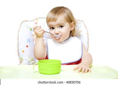 Awe Inspiring Baby Bib Images Stock Photos Vectors Shutterstock Alphanode Cool Chair Designs And Ideas Alphanodeonline