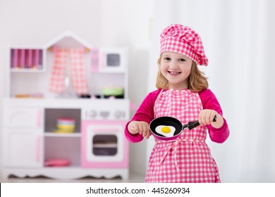 Play Kitchen Set Images Stock Photos Vectors Shutterstock