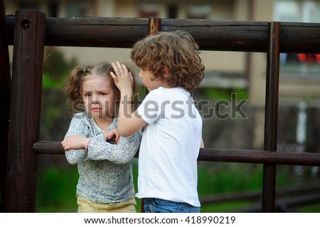 Image result for Depression boy girl