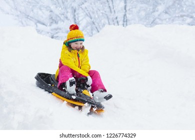 Sled Images, Stock Photos & Vectors | Shutterstock