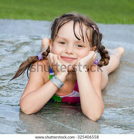 girl-huge-wet-little-girl-pussy-thumbs-ebony-pornstar
