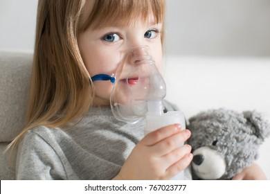 Nebulizer Images, Stock Photos & Vectors | Shutterstock
