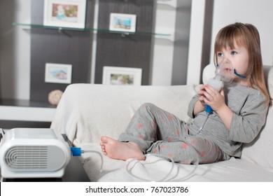Nebulizer Images, Stock Photos & Vectors   Shutterstock
