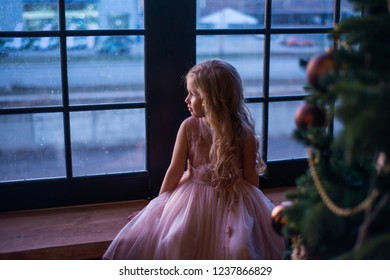 Sz 2 T 3 T Girls Dress Kidgets Holiday Party Wedding Church New