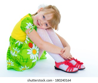 1000 Hugging Knees Pictures Royalty Free Images Stock Photos