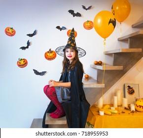 A Little Street Party Images, Stock Photos & Vectors