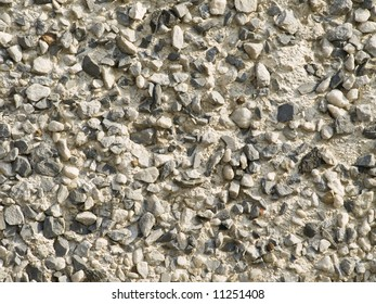 The little grey stones outdoors pattern background