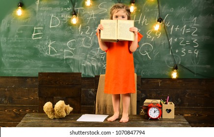 Little help can get student back on track. Kids really need is teacher who can meet them at home. Parents usually put their kids into academic coaching.