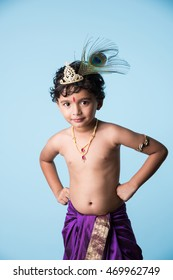 Indian Fancy Dress Kids Stock Photos Images Photography Shutterstock