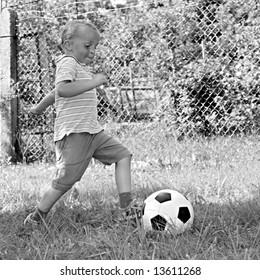 Little player