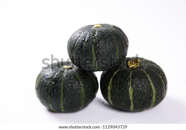 little pumpkin image