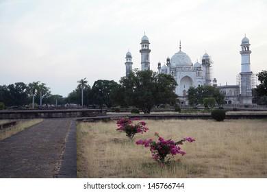 Little Tajmahal, India