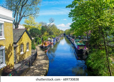 Little Venice (London)