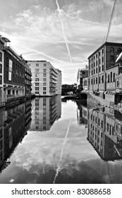 Little Venice in London