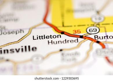 Littleton Images, Stock Photos & Vectors   Shutterstock