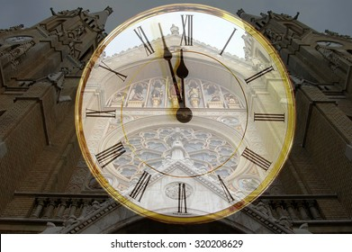 Liturgical Year Images Stock Photos Vectors Shutterstock