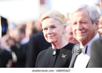 Liv ullmann hedrad vid ny dansk filmfestival