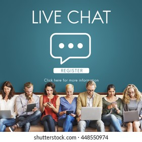 chat live video Adult clips