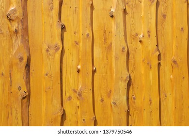 live edge wood wall natural planks rough pine