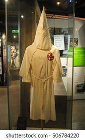 Klan Images, Stock Photos & Vectors   Shutterstock