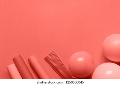 Royalty Free Coral Color Images Stock Photos Vectors Shutterstock