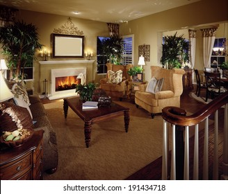Living room Architecture Stock Images, Photos of Living room, Dining Room, Bathroom, Kitchen, Bed room, Office, Interior photography.