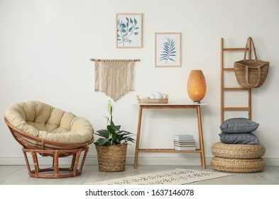 Comfy Chair Images Stock Photos Vectors Shutterstock