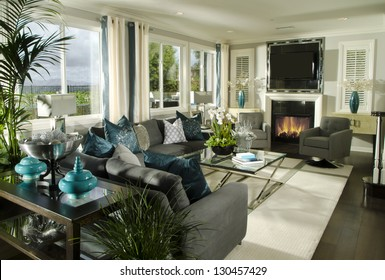 Living room Interior Home  Architecture Stock Images, Photos of Living room, Dining Room, Bathroom, Kitchen, Bed room, Office, Interior photography.