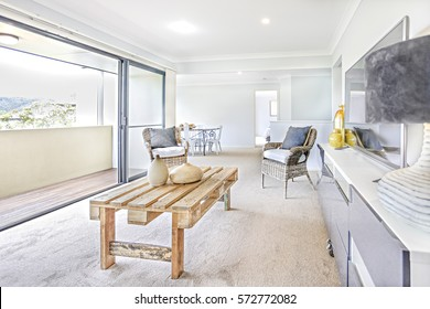 See Through Furniture Throughout Living Room With Modern Furniture Floor Has Carpet Walls Are White Color Garden See Through Furniture Images Stock Photos u0026 Vectors Shutterstock