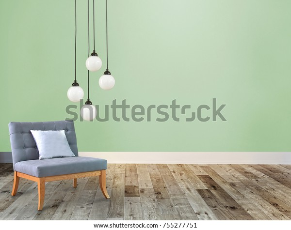 Tremendous Living Room Stone Wall Decorative Interior Stock Photo Edit Download Free Architecture Designs Saprecsunscenecom
