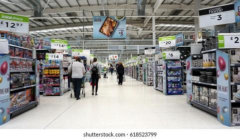 Walmart Images, Stock Photos & Vectors | Shutterstock