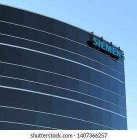 Imágenes, fotos de stock y vectores sobre Siemens | Shutterstock
