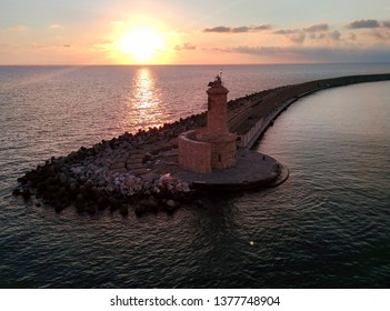 Livorno, Province of Livorno, Italy