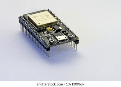 Arduino Projects Stock Photos, Images & Photography | Shutterstock