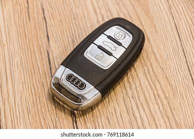 Audi Car Key Images Stock Photos Vectors Shutterstock - Audi car key