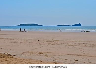 2 869 Beach Beach Worm Images Royalty Free Stock Photos On