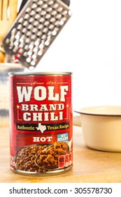 Wolf Brand Chili Images Stock Photos Vectors Shutterstock